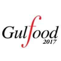 Gulfood2017