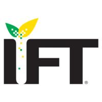 IFTlogo