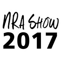 NRAShow2017sq