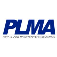 PLMAShow