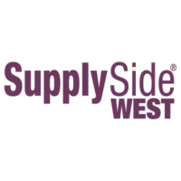 SupplySideWest