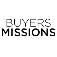 BuyersMissions