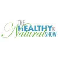 HealthNBeautyShow