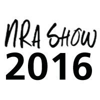 NRA2016
