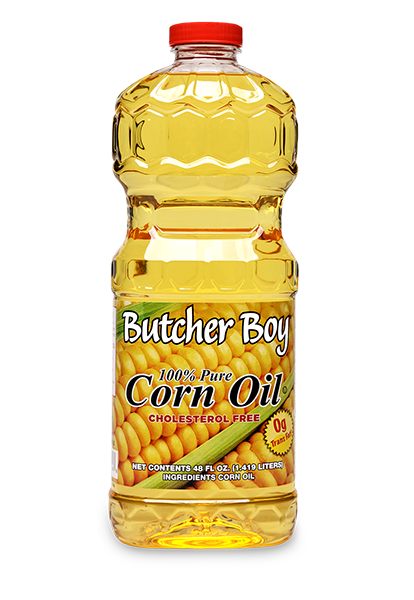 BB-CORN-48oz-Clip2sm