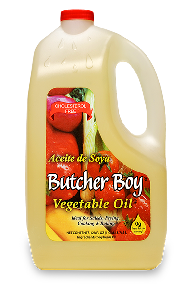 BB-VegetableOil-1Gal-Clip2sm