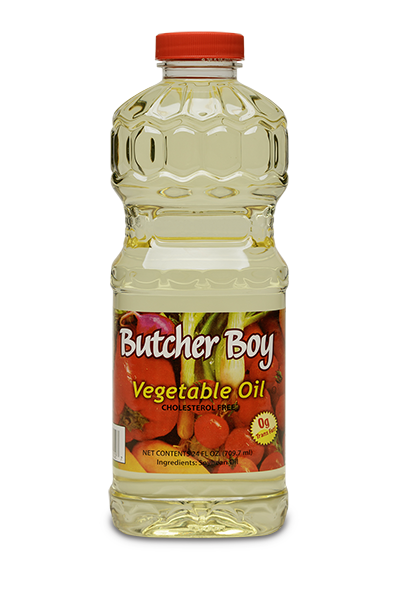 BB-VegetableOil-24oz-Clip2sm