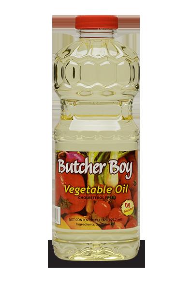 BB-VegetableOil-24oz-Clip2sm