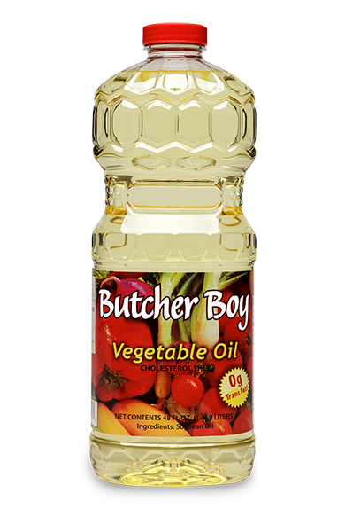 BB-VegetableOil-48oz-ClipSM