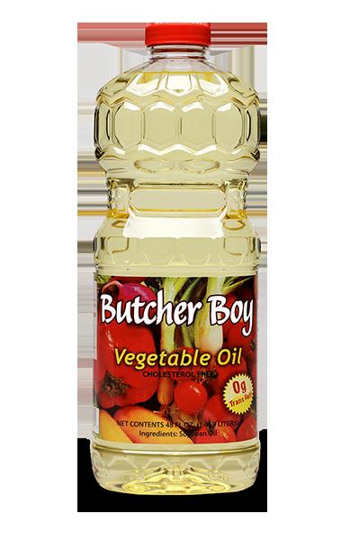 BB-VegetableOil-48oz-ClipSM